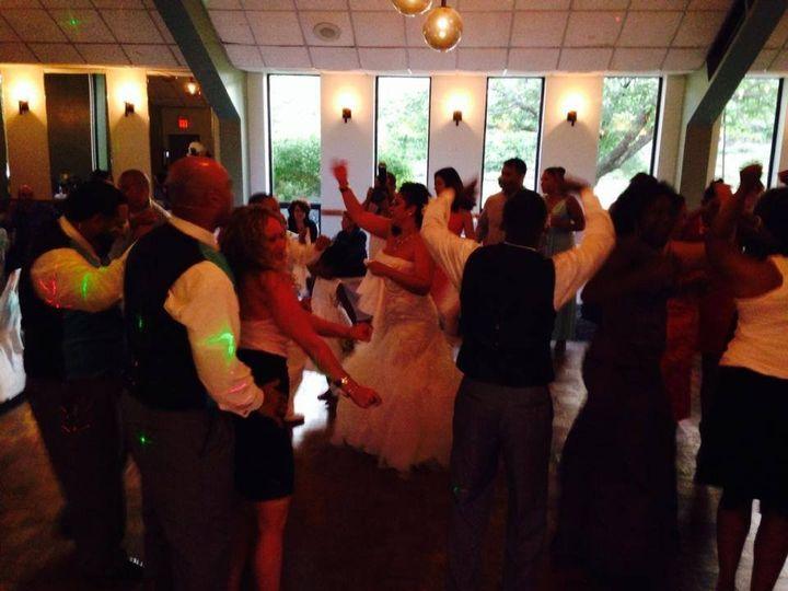 Tmx 1426549465467 104408646057182928777171359216386071631399n Ridgefield, NJ wedding dj