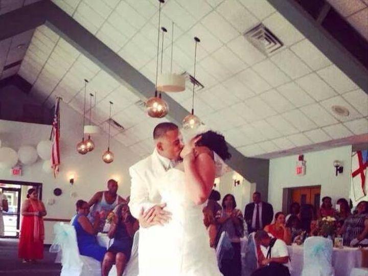 Tmx 1426549471582 104872486058528328642636325947627563315001n Ridgefield, NJ wedding dj