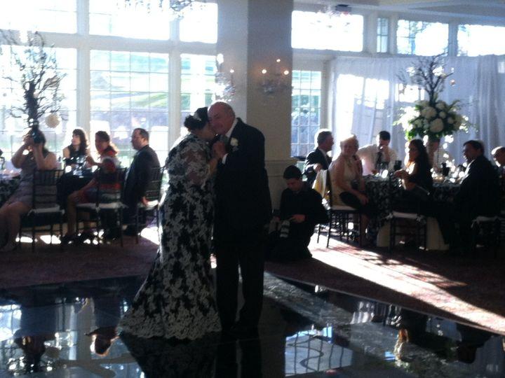 Tmx 1426858562454 Img1693 Ridgefield, NJ wedding dj