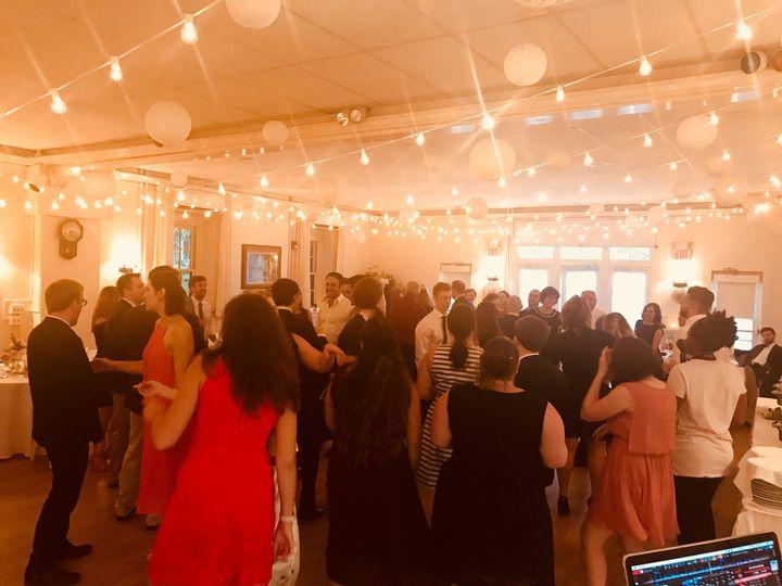 Tmx 1506508806331 Img4092 Ridgefield, NJ wedding dj
