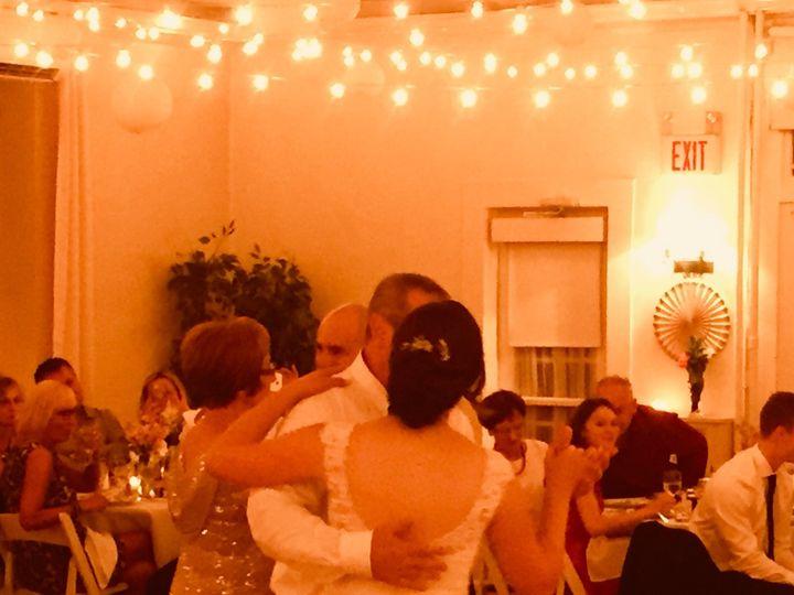Tmx 1506508807368 Img6506 Ridgefield, NJ wedding dj