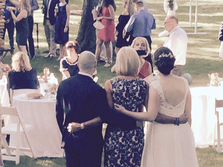 Tmx 1506508885103 Img6497 Ridgefield, NJ wedding dj