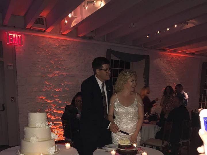 Tmx 1506509886064 Img0946 Ridgefield, NJ wedding dj