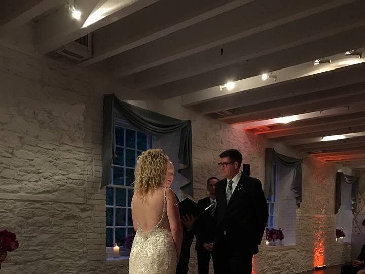 Tmx 1506509893343 Img0947 Ridgefield, NJ wedding dj