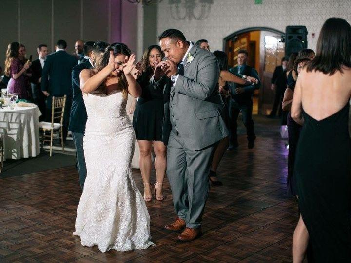 Tmx 1532744257 3af25985682a5938 1532744256 Ad149b3eb56c48dd 1532744256719 1 IMG 7666 Ridgefield, NJ wedding dj