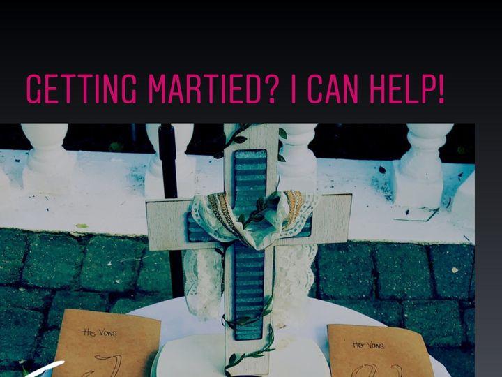 Tmx 20776b14 D0ef 45c0 B770 08f8becaabb3 51 383444 1572953348 Ridgefield, NJ wedding dj