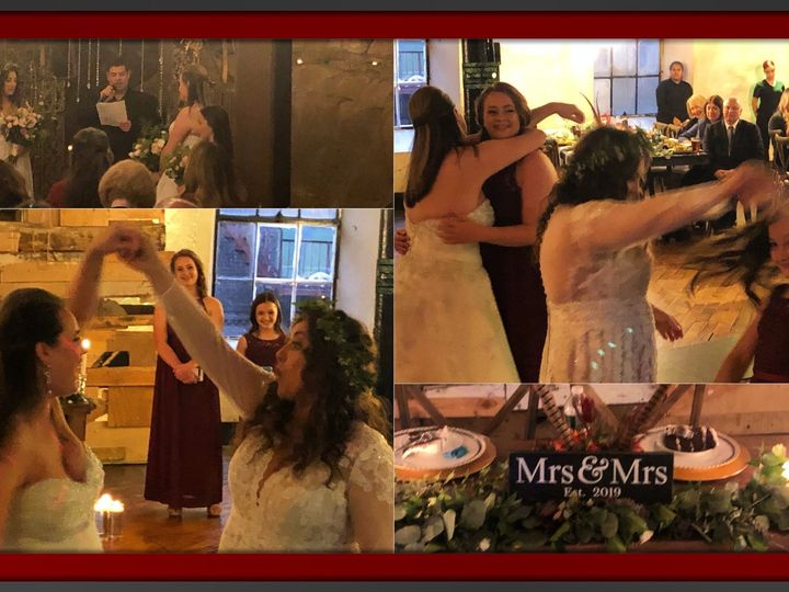 Tmx 45be7fe8 493c 42b1 B144 Bff530cb36be 51 383444 1572955128 Ridgefield, NJ wedding dj