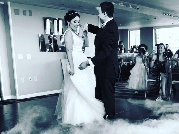 Tmx 605f3ea9 9542 425f 8dd1 B289d33a9536 51 383444 1572955122 Ridgefield, NJ wedding dj