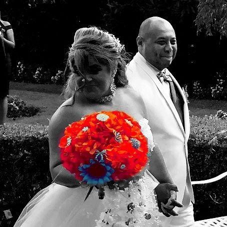 Tmx 860a1086 849e 4cd2 9db3 5e35dbd2bce0 51 383444 1572953631 Ridgefield, NJ wedding dj
