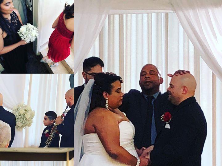 Tmx 89202292 3edb 4113 Bfec Cdffa5f0428c 51 383444 1573001028 Ridgefield, NJ wedding dj