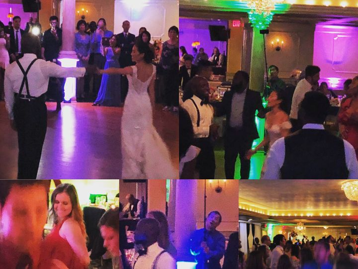 Tmx Dd3abf0a D707 48bb 95a4 E80ffe3c2c8c 51 383444 1573001029 Ridgefield, NJ wedding dj