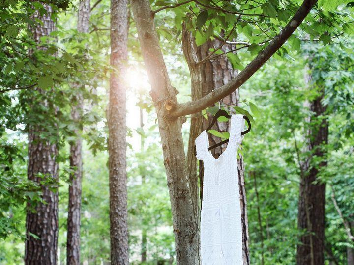 Tmx 0030 51 683444 Bel Air, MD wedding photography
