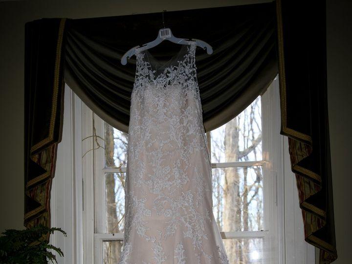 Tmx Ar2i0796 51 683444 Bel Air, MD wedding photography