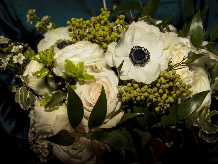 Tmx Ar2i0848 51 683444 Bel Air, MD wedding photography