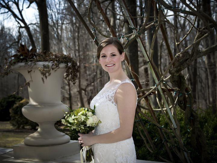 Tmx Ar2i0973 51 683444 Bel Air, MD wedding photography