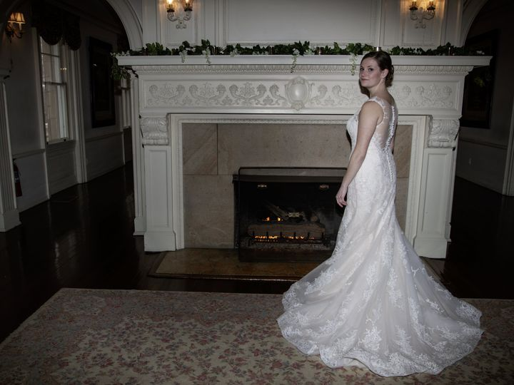 Tmx Ar2i1189 51 683444 Bel Air, MD wedding photography