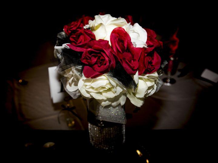 Tmx Ar2i3828 51 683444 Bel Air, MD wedding photography