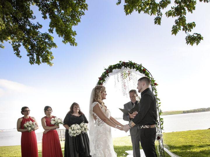 Tmx Ar2i4040 51 683444 Bel Air, MD wedding photography