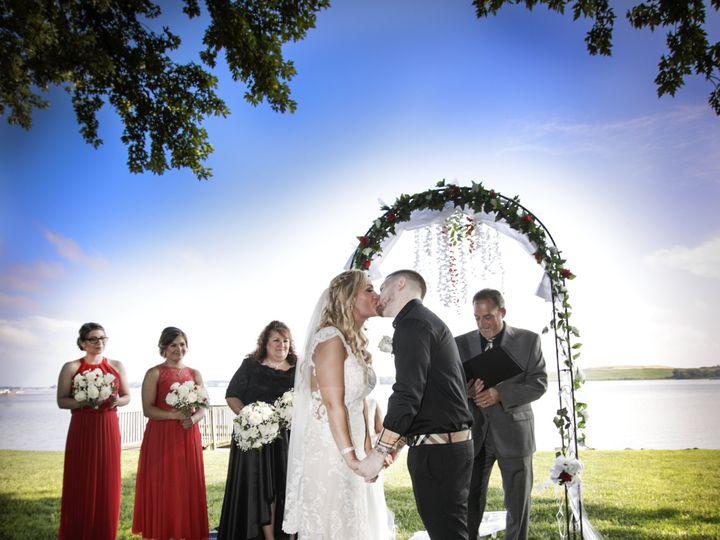 Tmx Ar2i4073 51 683444 Bel Air, MD wedding photography
