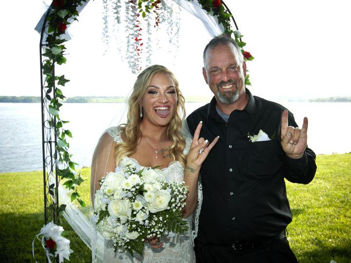 Tmx Ar2i4149 51 683444 Bel Air, MD wedding photography
