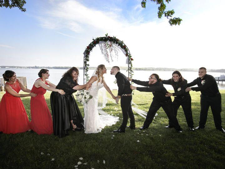 Tmx Ar2i4188 51 683444 Bel Air, MD wedding photography