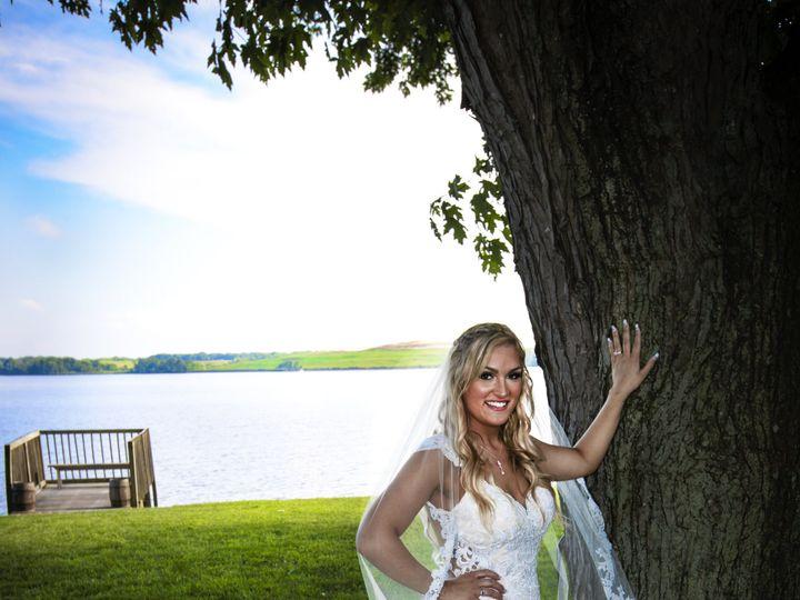 Tmx Ar2i4228 51 683444 Bel Air, MD wedding photography
