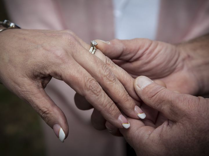 Tmx Bravard Wedding 1165 51 683444 Bel Air, MD wedding photography