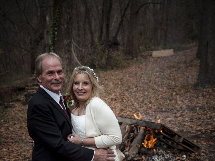 Tmx Bravard Wedding 1259 51 683444 Bel Air, MD wedding photography