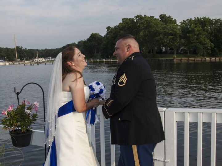 Tmx Img 0312 51 683444 Bel Air, MD wedding photography