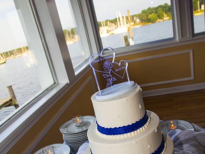 Tmx Img 0337 51 683444 Bel Air, MD wedding photography