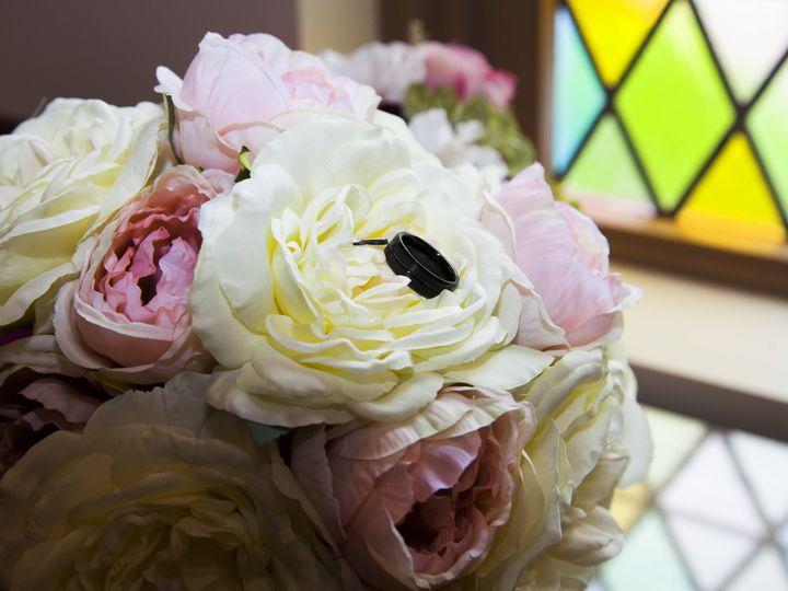 Tmx Img 2893 51 683444 Bel Air, MD wedding photography