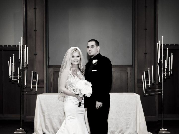 Tmx Img 3138 51 683444 Bel Air, MD wedding photography