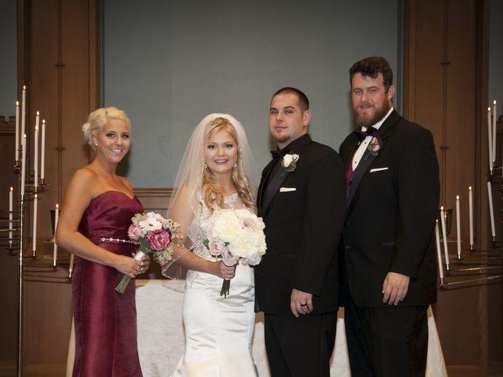 Tmx Img 3146 51 683444 Bel Air, MD wedding photography