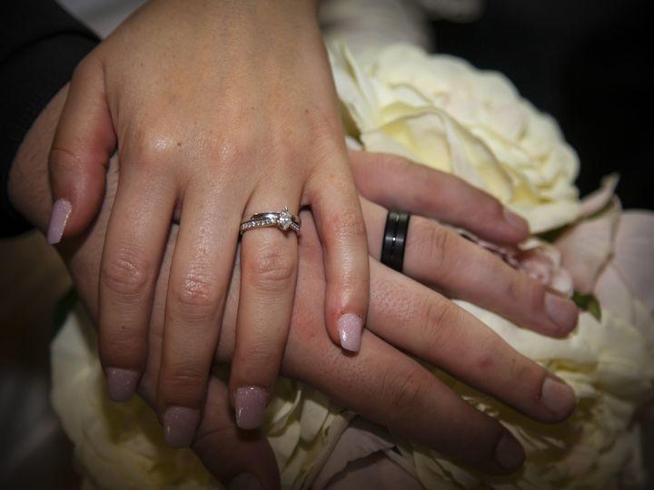 Tmx Img 3213 51 683444 Bel Air, MD wedding photography