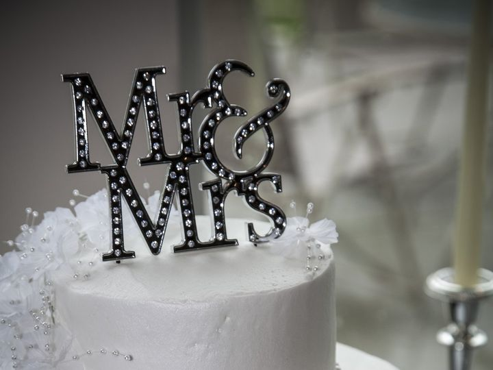 Tmx Img 3219 51 683444 Bel Air, MD wedding photography