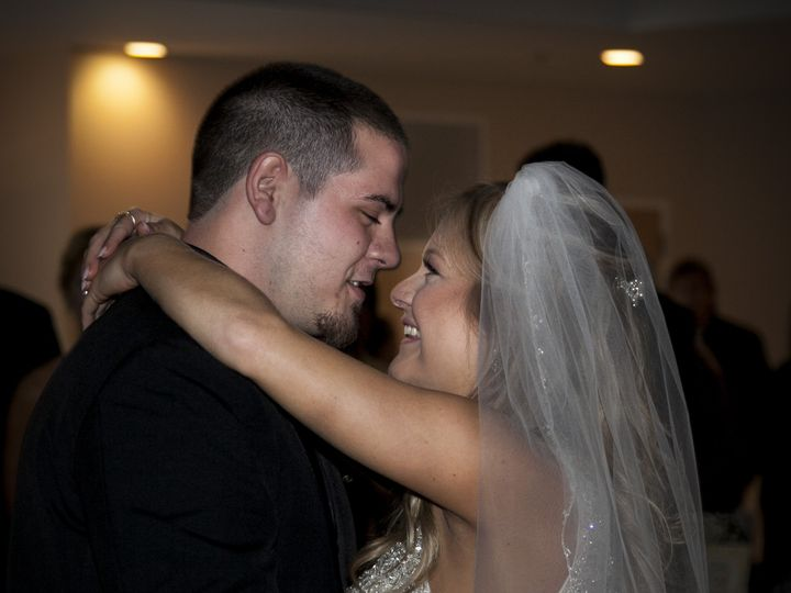 Tmx Img 3305 51 683444 Bel Air, MD wedding photography