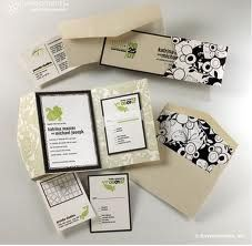 Tmx 1359063482410 Envelopmentsphoto Philadelphia wedding invitation