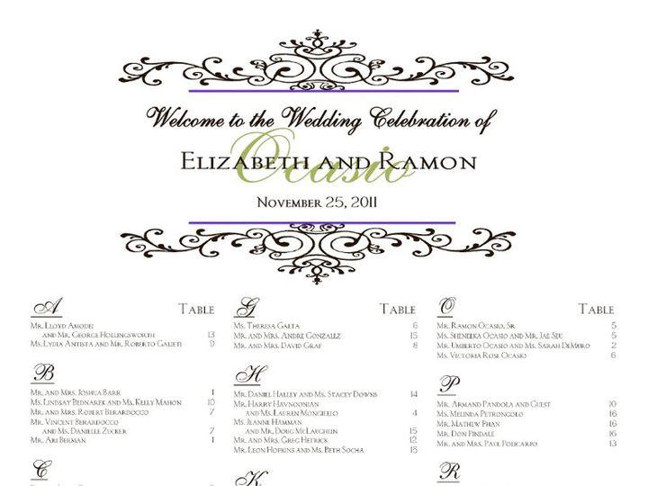 Tmx 1359063678886 SCSample4 Philadelphia wedding invitation
