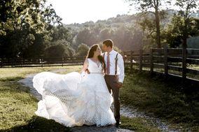Bethany Zadai Photography