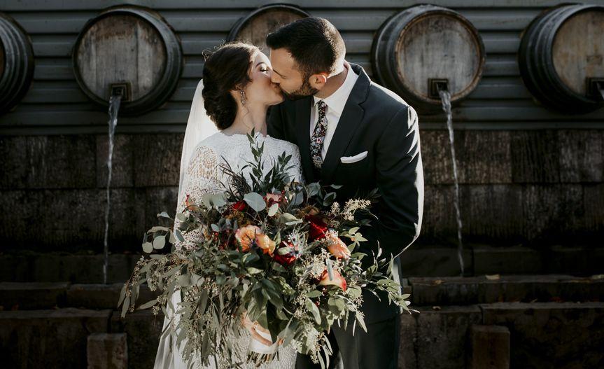 wedding wire h g wix 145 51 904444 161072898223732
