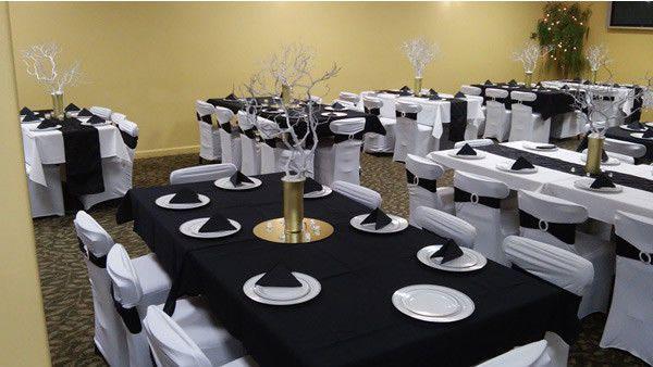 7779d9193a542a9d 1512405430859 botswana bridal shower 2