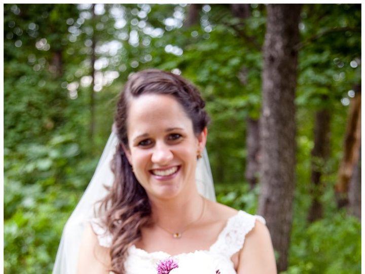 Tmx 1363721464598 366 Rochester wedding florist