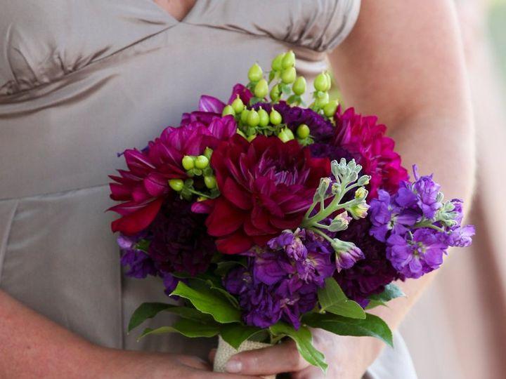 Tmx 1363721628374 IMG4539 Rochester wedding florist