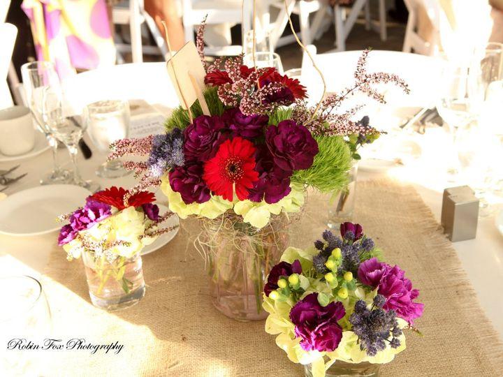 Tmx 1363721646508 IMG5208 Rochester wedding florist