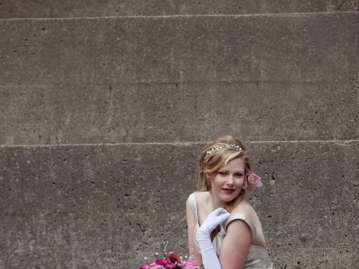 Tmx 1363721701105 R3 Rochester wedding florist