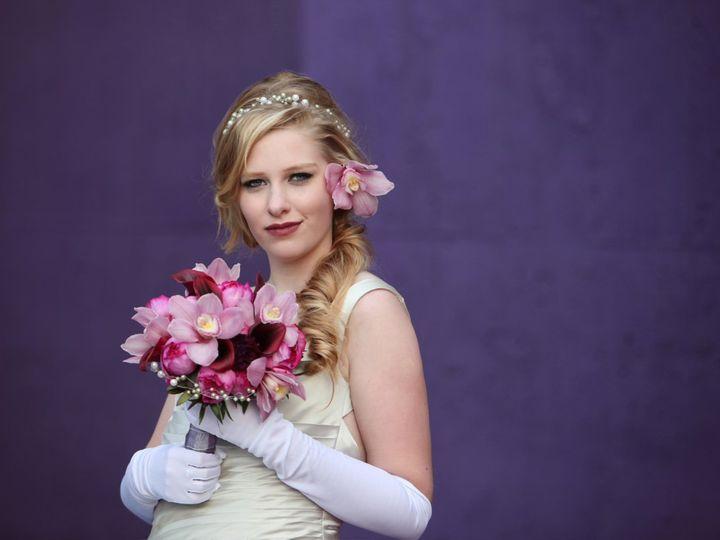 Tmx 1363721713200 R4 Rochester wedding florist