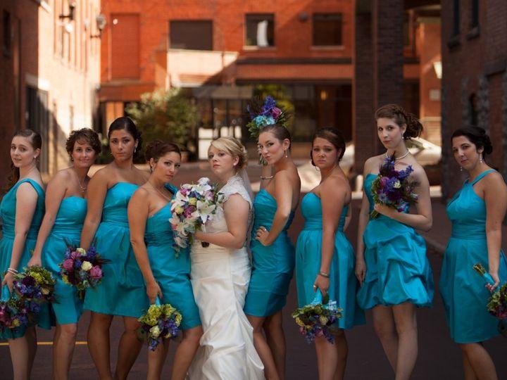 Tmx 1363721816853 SE289 Rochester wedding florist