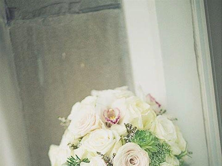 Tmx 1363721836301 56061010101837092309181613436n Rochester wedding florist