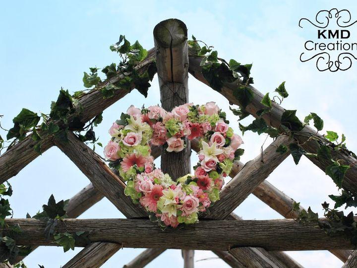 Tmx 1363722524141 0074 Rochester wedding florist