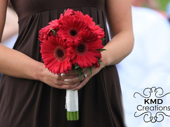 Tmx 1363722561818 0268 Rochester wedding florist
